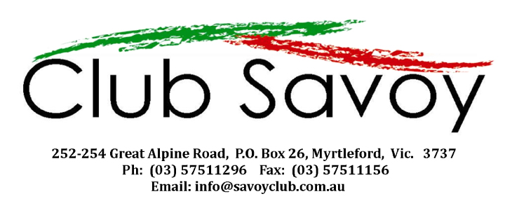 Savoy--with-Address