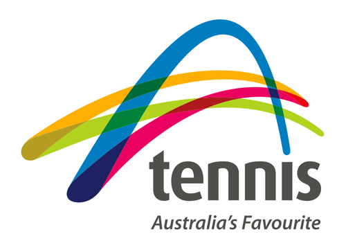 nsw_transport_tennis_australia